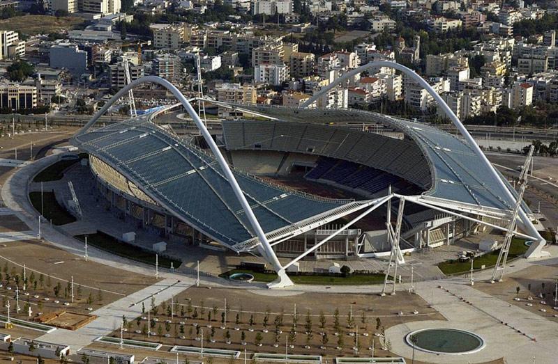Картинки по запросу олимпийский стадион Афины