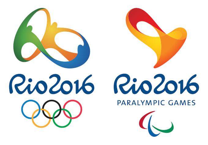 Реферат По Физкультуре На Тему Олимпийские Игры В Сочи  Скачать Реферат По Физкультуре На Тему Олимпийские Игры В Сочи 2014