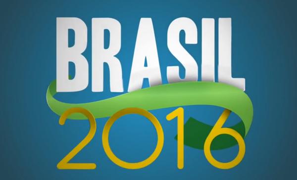 Рио де Жанейро Олимпийские Игры Впервые Олимпиада пройдет в Южной Америке
